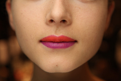 0308-ungaro-lips-close_bd