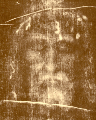 Religious Relic or Holy Hoax: Does The Shroud of Turin Matter?